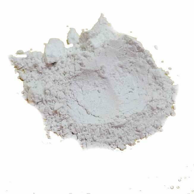 Mineral Makeup Bases Powder
