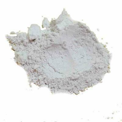 Sericite Mica – Cosmetic Filler