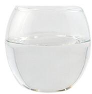 Toner Base - One Liter
