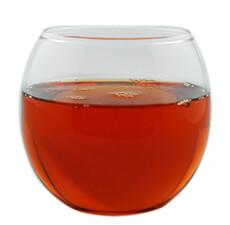 Arnica Herbal Oil ( Arnica Montana ) - 500 ml