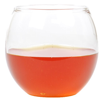 Calendula Herbal Oil