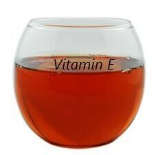 Vitamin E - MT50