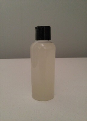 Hyacinth Facial Cleanser