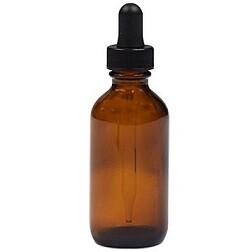 Capsaicin Oil 15 ml