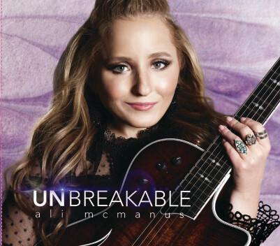 Unbreakable Album