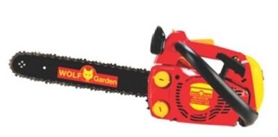 Wolf Garden Wolf Chainsaw WG-3614-PS