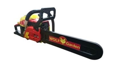 Wolf Garden Wolf Chainsaw WG-45-PS