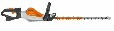 HSA 94 R Hedge Trimmer - 750mm