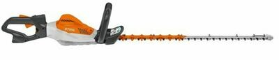 HSA 94 T Hedge Trimmer - 500mm