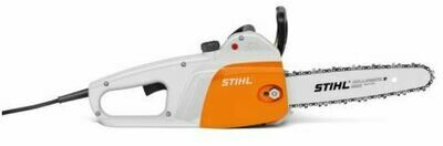 MSE 141 C-Q Chainsaw