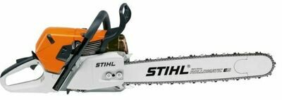 MS 441 Chainsaw