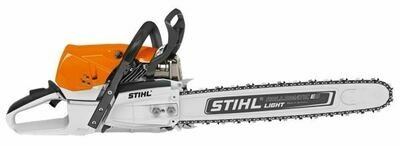 MS 462 Chainsaw