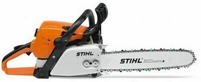 MS 310 Chainsaw