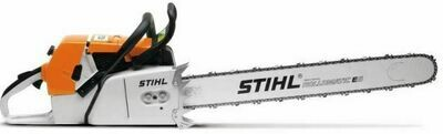 MS 880 Chainsaw