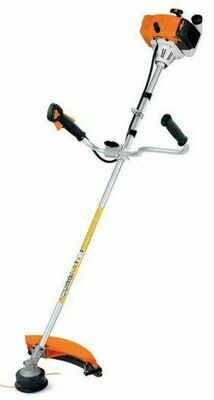 FS 120 Brushcutter