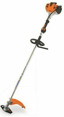 FS 94 RC-E Brushcutter