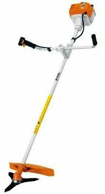 FS 280 Brushcutter