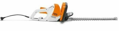HSE 42 Hedge Trimmer