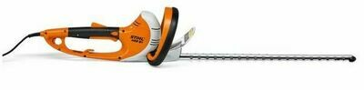 HSE 61 Hedge Trimmer