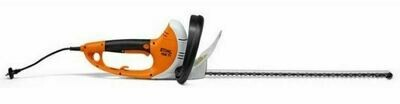 HSE 71 Hedge Trimmer