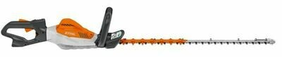 HSA 94 T Hedge Trimmer - 750mm
