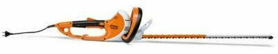 HSE 81 Hedge Trimmer - 700mm