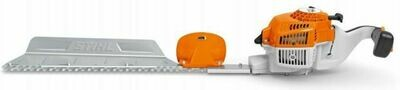 HS 52 Hedge Trimmer for tea pruning