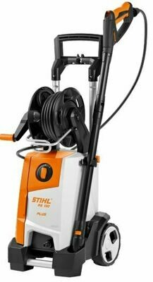 RE 130 PLUS High Pressure Cleaner