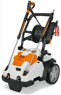 RE 362 PLUS High Pressure Cleaner