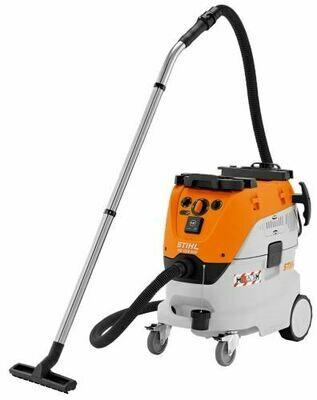 SE 133 ME Vacuum Cleaner