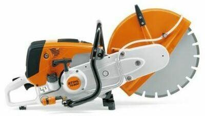 TS 800 Cut-off Saw