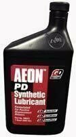 Aeon PD Synthetic Blower Oil
