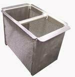 Waste Tank Basket, Prochem TM