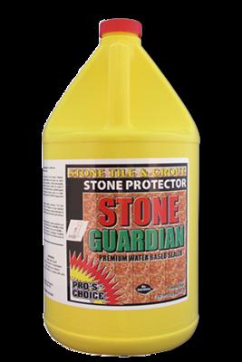 Stone Guardian (Gallon) by CTI Pro's Choice   Stone Protector