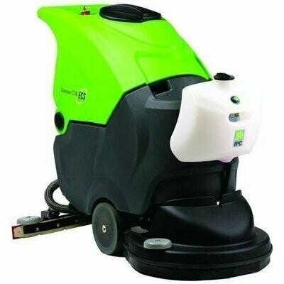 IPC EAGLE CT-40 ECS Automatic Scrubber