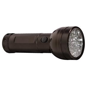 UV Flashlight, 51 LED