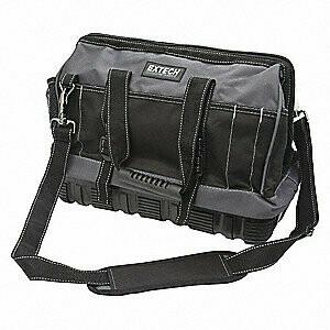 Flir Tool Bag