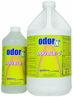Double-O (Gallon)