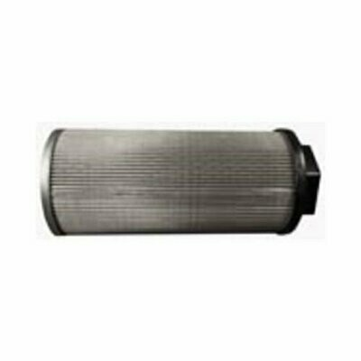 Recovery Tank Filter  |  2