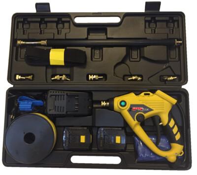 IPS Pro V8 Sprayer