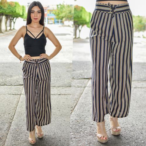 Pantalon recto lineas-00407