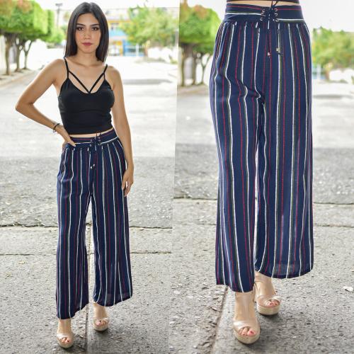 Pantalon recto lineas-00408