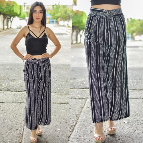 Pantalon recto lineas-00409