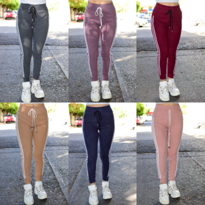 Pants Deportivo modelo-FOX2