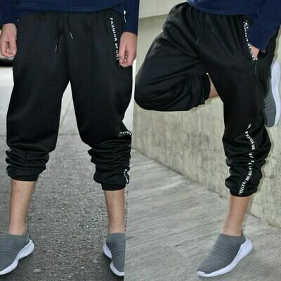 Pants Deportivo de Hombre Modelo-DAS3