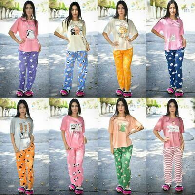 Pijamas modelo-SUBG2