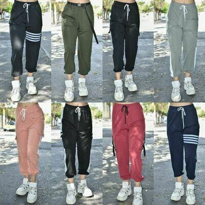 pantalon Pants deportivo