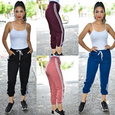 🎀 Pants modelo fox-1🎀