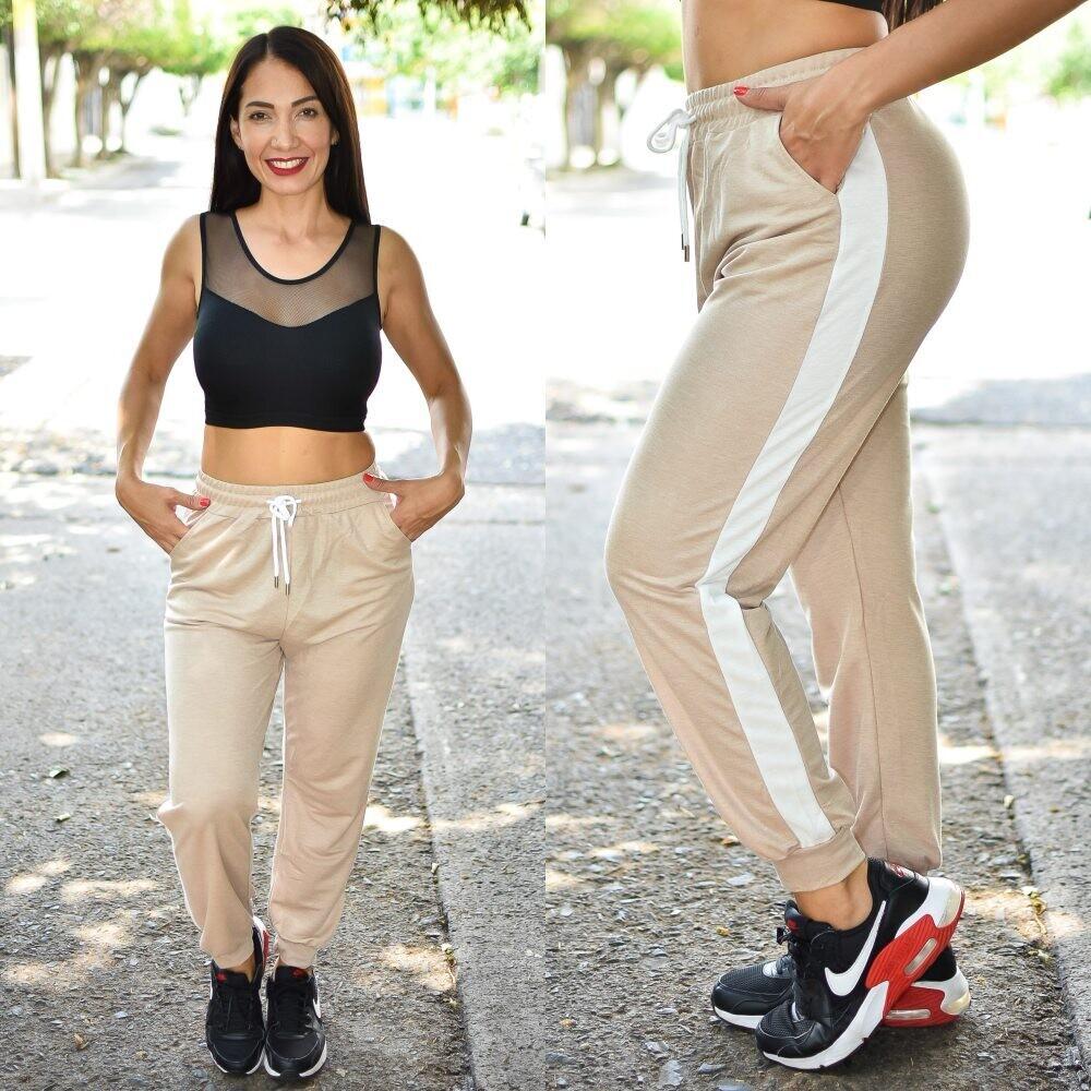 🎀 Pants Deportivo Ligero modelo-01580🎀