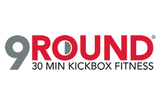 9Round Fitness Franchise